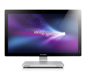 Lenovo ideacentre